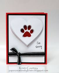 433 best cats and dogs images on cards cards and
