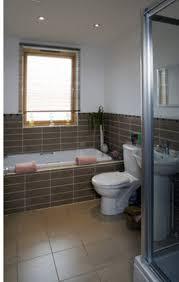 bathroom design with bathtub genwitch