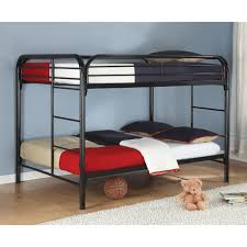 Bunk Bed Comforter Bedroom Fetching White Wooden Frame In Blue Sheet Bunk Bed Also