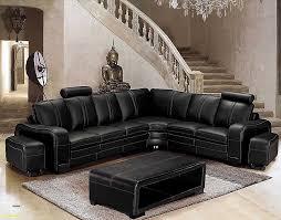 le canap le plus cher du monde canapé le plus cher du monde awesome luxe salon canapé ensembles