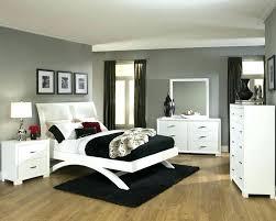 queen size bedroom suites white queen size bedroom set trafficsafety club