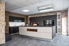 ecksteckdose küche musterküchen küchenhaus arnstadt