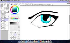 paint tool sai full version and free download update latest