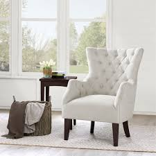 Winged Chairs For Sale Design Ideas 171 Best Wing Back Chairs Images On Pinterest Wings Wingback With