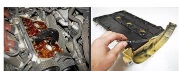 audi timing belt replacement related audi a6 timing belt replacement parts for 3 0l 30 valve