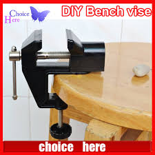 diy woodworking bench vice with fantastic picture egorlin com