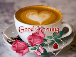 morning wishes with tea pictures images page 2