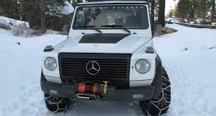 Off Road Tire Chains Snow Tire Chains Snow Chains For Tires Chain Stop