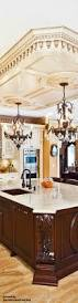 Tuscan Kitchen Islands by Best 25 Tuscan Kitchen Design Ideas On Pinterest Mediterranean