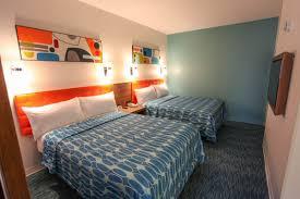 2 bedroom hotel suites orlando florida home decor ryanmathates us 2 bedroom suites in orlando fl house design and
