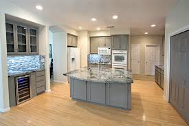 recessed under cabinet led lighting kitchen lighting can lights in square gray glam metal glass
