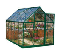 lawn care supplies u0026 gardening equipment walmart canada