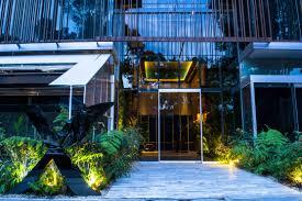 bioxury hotel in bogotá design hotel official website