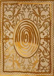 ornamental rugs roselawnlutheran