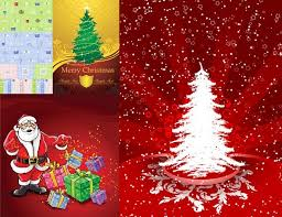 christmas free vector download 6 735 free vector for commercial