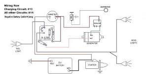 wiring project farmall cub