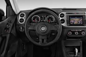 volkswagen tiguan white interior 2016 volkswagen tiguan reviews and rating motor trend