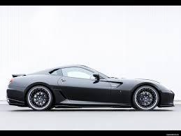 cars ferrari hamann ferrari 599 gtb fiorano black and white cars ferrari