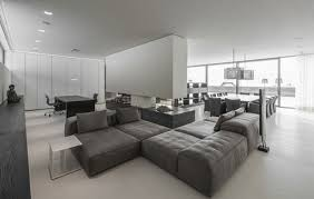 canapé design modulable awesome canape modulable moderne contemporary design trends 2017