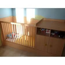 chambre de bébé conforama chambre complete bebe conforama 0 conforama chambre b233b233
