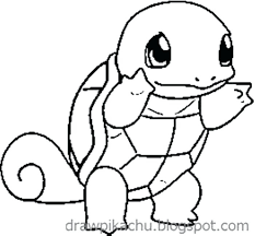 pokemon coloring pages of snivy pokemon coloring pages printable snivy free ideas for kids