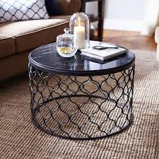 Pictures Of Coffee Tables In Living Rooms Affordable Coffee Tables To Buy Or Diy