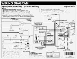 kenwood kdc wiring harness diagram sony cdx wiring diagram