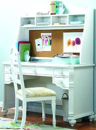 white desk for girls white desk for teenage girl fresh s desk and unique white desk