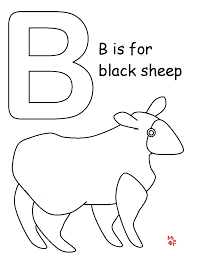 brown bear book coloring pages eson me