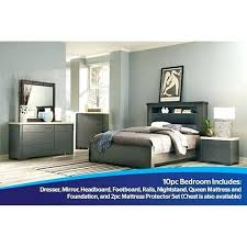 show home design jobs glam bedroom set aarons bedroom sets bedroom set interior design