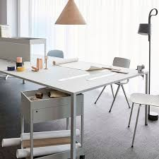 Office Desk Designs Office Design Desk With Storage Cubes Office Desk Design Ideas