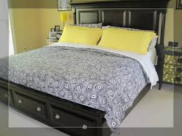gray bedroom decor bedroom gray bedroom decor grey bedroom ideas decorating what