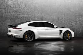 porsche panamera turbo 2017 white new porsche panamera stingray gtr edition topcar