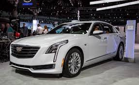 cost of a cadillac cts cadillac ct6 reviews cadillac ct6 price photos and specs car