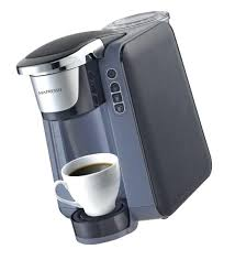 e Cup K Cup Coffee Maker To her With Single Cup Coffee Maker For