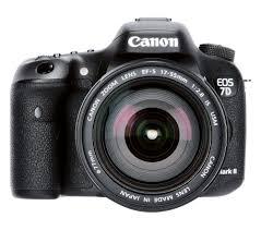 Canon Rugged Camera Best Aps C Dslrs What Digital Camera