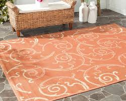 some outdoor area rugs ikea most expensive csr home decoration