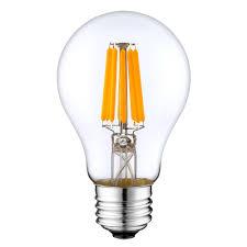 led bulb e26 promotion shop for promotional led bulb e26 on