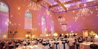 wedding venues cincinnati the weddings get prices for wedding venues in cincinnati oh