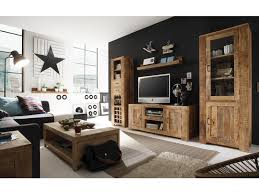 Wohnzimmer Massivholz Wohnzimmer Massivholz Kalt Echtholzmöbel Wohnzimmer Am Besten Büro