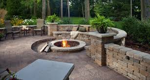 Paver Designs For Patios by Landscape Remodeling Orange County Plkbr