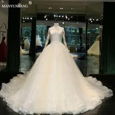 Medieval Wedding Dresses Uk Wedding Dress Full Bling Online Wedding Dress Full Bling For Sale