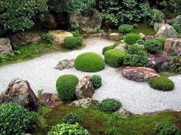 japanese garden plans valuable ideas dry garden design japanese garden design