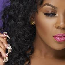 makeup classes in baton about oncuemakeup let the in you shine