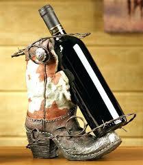 Wine Barrel Home Decor Wine Home Decor Wine Home Decor Signs U2013 Peakperformanceusa