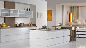 kitchen style all white scandinavian kitchen eat in kitchen white