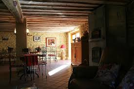 chambre d hotes arbois bed and breakfast dhôtes letoile berger arbois booking com