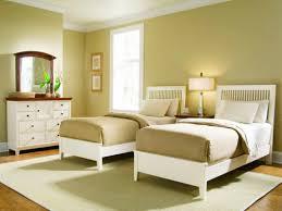 Bedrooms For Kids by Modern Kids Bedroom Furniture Kids Modern Bedroom Furniture