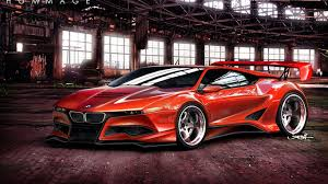 Fast Sports Cars Wallpapers 82 With Fast Sports Cars Wallpapers