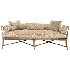 wonderful day sofa bed ikea images inspiration surripui net